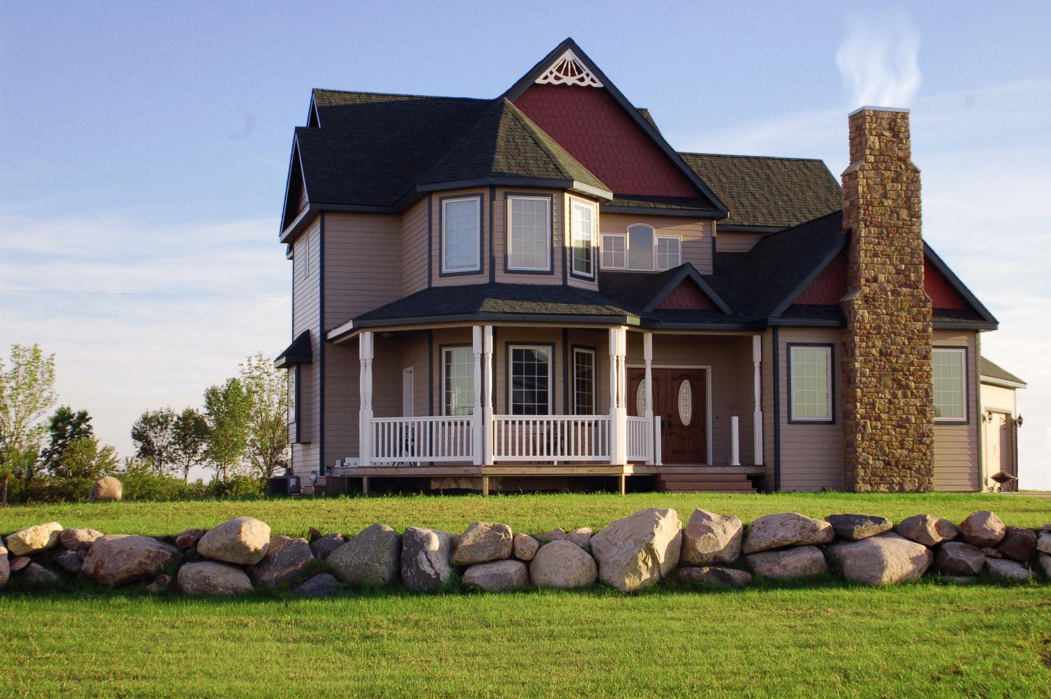 Dwelling-Fire-Insurance
